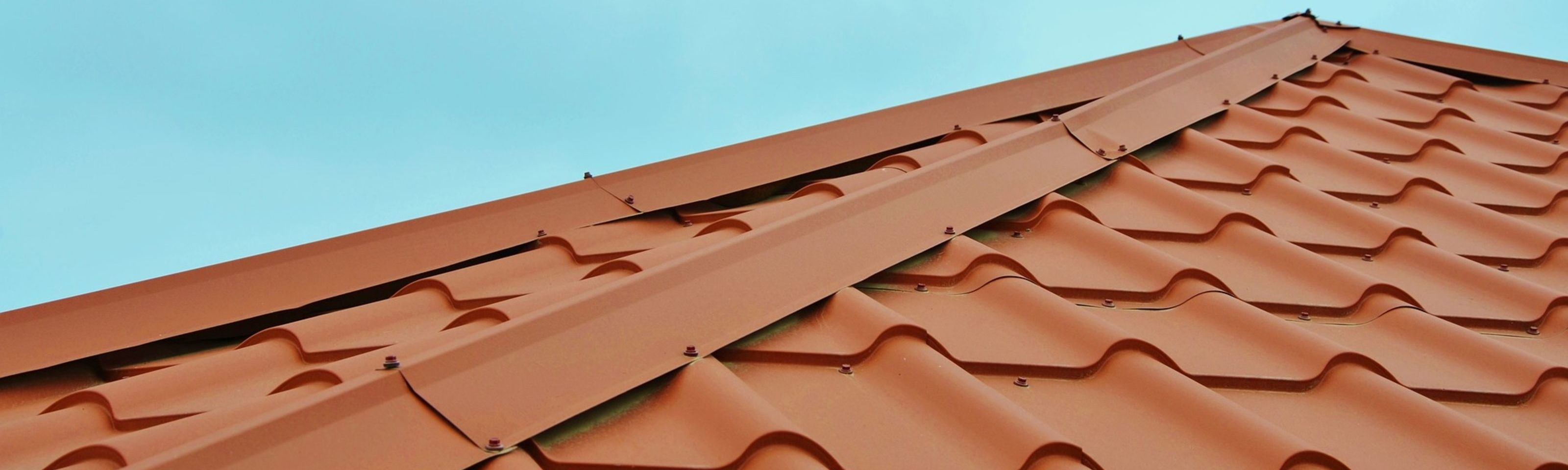 Installing Roof Tiles: A Step-by-Step Guide