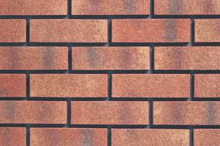 Sandtoft Plain Tile