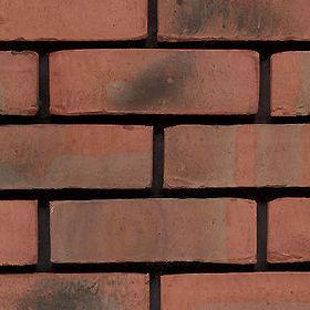 952 Tatra White Fissured Ceiling Tiles