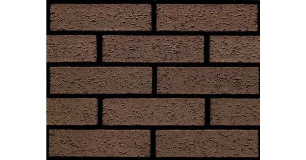 Concrete Bullnosed Kerb
