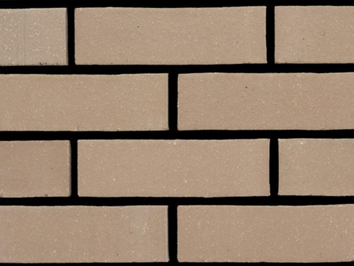 Profile 6 Fibre Cement