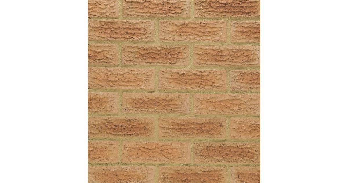 65mm Peak Madeira Blend Brick