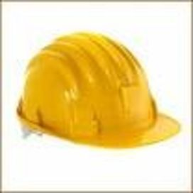 Safety Helmet/ Hard Hat