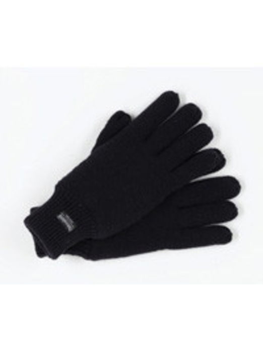 Dickies thermal gloves