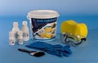 Mould Eradication Kit