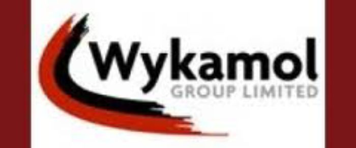 wycamol group