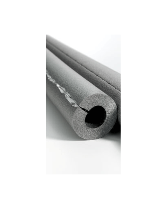 pipe-insulation