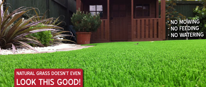 artificial-grass-slider1