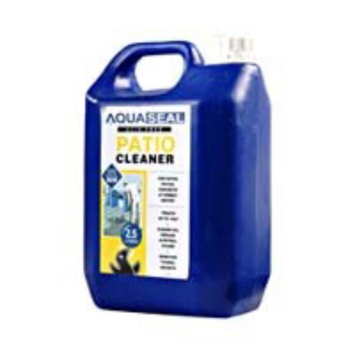 aquaseal acid-free-patio-cleaner-134930