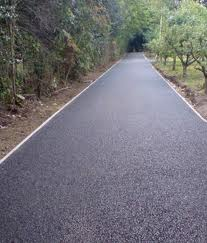 Tarmac And Asphalt Restorer