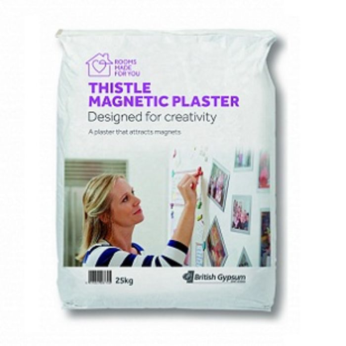 Magnetic-plaster-bag-new