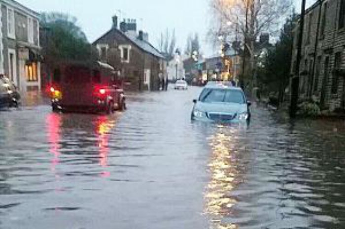whalley floods2