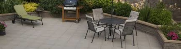 wyresdale paving