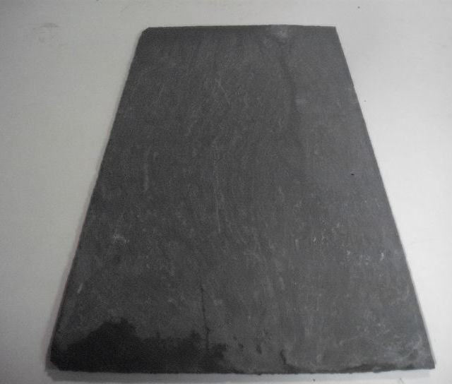 Natural Roof Slate