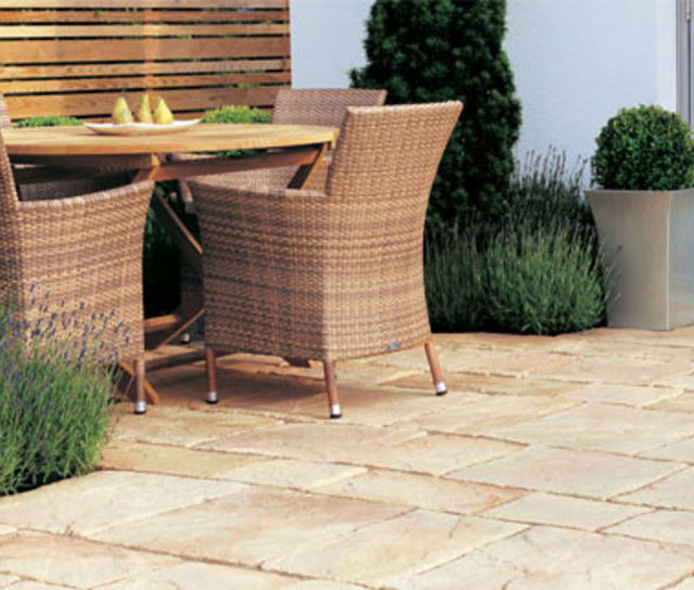 Paving Solutions: The Comprehensive Collection