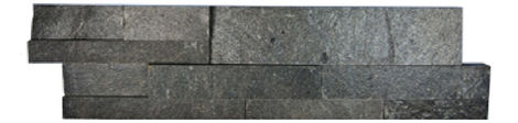 Tier multipack rustic granite