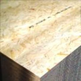 Sterling Board (OSB 3)