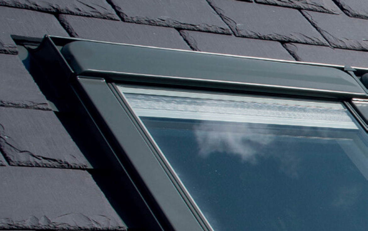 roof window Keylite Polar